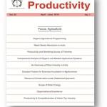 productivity-Journal11