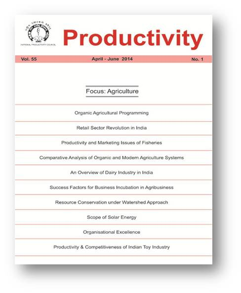 productivity-Journal11