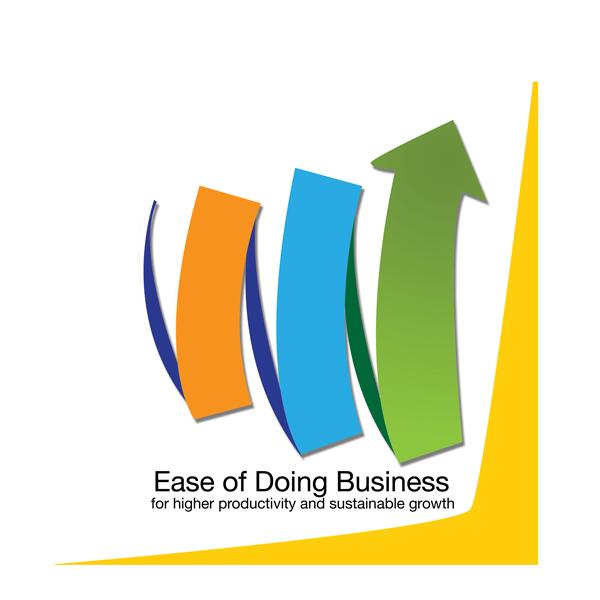 ease-Logo-NPC