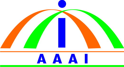 The APO Alumni Association of India (AAAI)