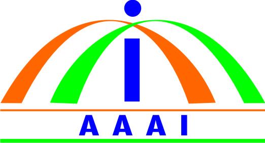 The APO Alumni Association of India (AAAI)