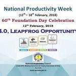 12 Feb 2018, IHC_Jacaranda, Office Board-2