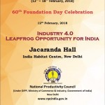 12 Feb 2018, IHC_Jacaranda, Podium