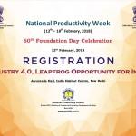 12 Feb 2018, IHC_Jacaranda, Registration
