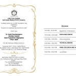 NPC-Invitation-Card